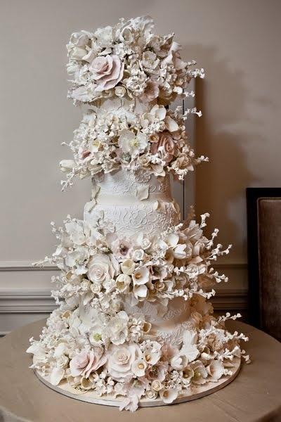 El más hermoso pastel de bodas (37) (400x600, 140Kb)