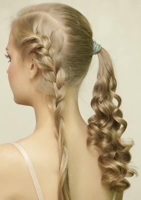 причёска блонди4 (283x400, 47Kb)