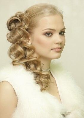 причёска блонди6 (283x400, 43Kb)