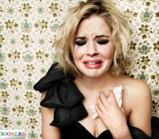 1340543331_woman-crying-devushka-plachet-foto (549x478, 183Kb)
