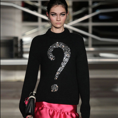 Moschino-Cheap-Chic-Review-Fashion-Week-Fall-2013 (400x400, 137Kb)