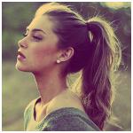 4360286_99px_ru_avatar_145355_devushka_s_pricheskoj__hvostikom_na_prirode (150x150, 17Kb)