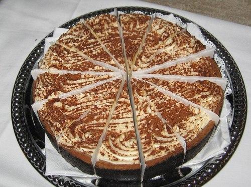 торт (500x373, 79Kb)