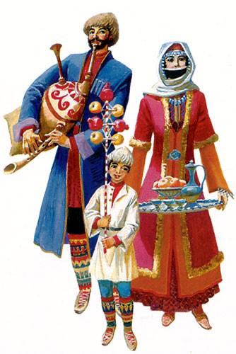 армянская кухня шашлык заказать в Москве,/4682845_0_2ea6d_241c3c04_XL1 (334x500, 53Kb)