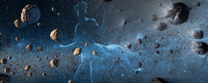 centaur-comets-750 (700x280, 84Kb)