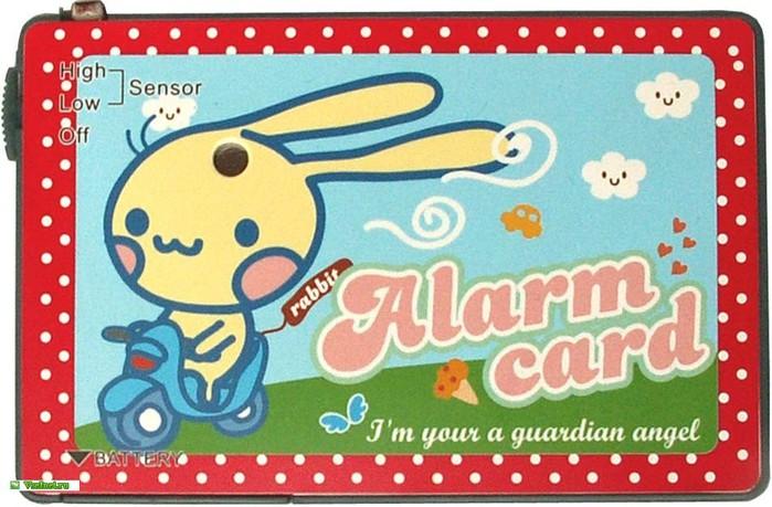 Alarm card (700x459, 101Kb)