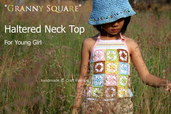 granny-square-top-1 (588x392, 306Kb)