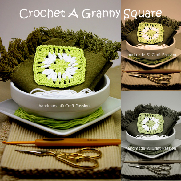 granny-square-main (588x588, 379Kb)