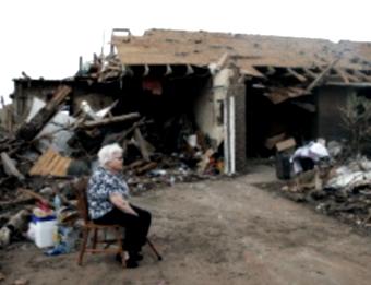 Жертвы урагана Сэнди (340x261, 61Kb)