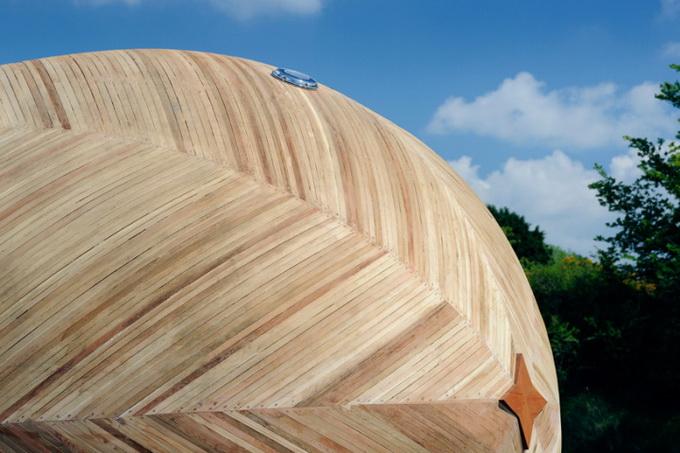 деревянный дом-лодка Exbury 6 (680x453, 265Kb)