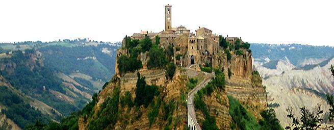 1270-main-Civita-di-Bagnoregio-Main[1] (655x255, 195Kb)