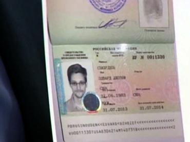 Документы Сноудена (370x278, 62Kb)
