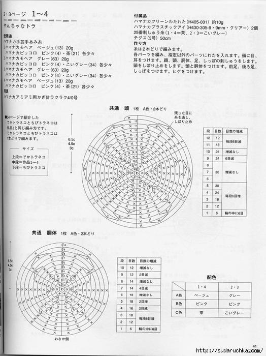 amigurumi_2924 (41) (524x700, 250Kb)