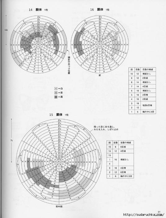 amigurumi_2924 (51) (535x700, 226Kb)