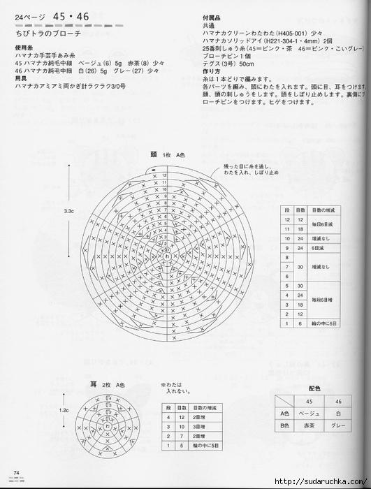 amigurumi_2924 (74) (531x700, 214Kb)