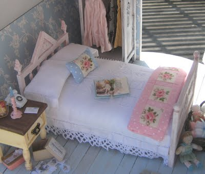 Shabby-Chic-Baby-Bedding (400x339, 102Kb)