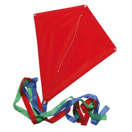 Как сделать картонного/тканевого/пластикового или шелкового свободной формы воздушного змея своими руками/2565092_zmey3 (450x450, 99Kb)