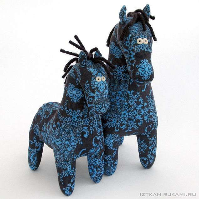 horse03b (635x635, 217Kb)