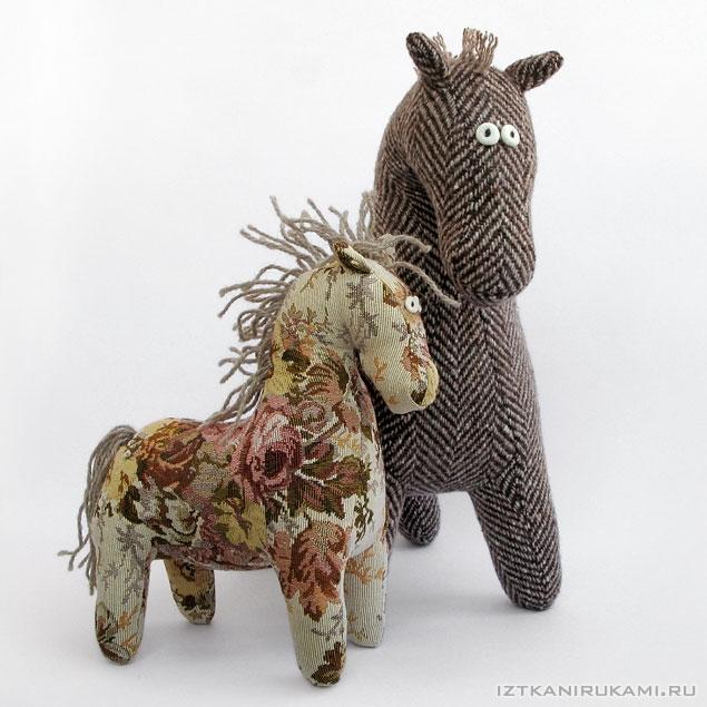 horse04b (635x635, 201Kb)