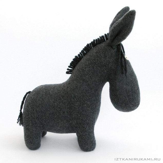 donkey01c (635x635, 131Kb)