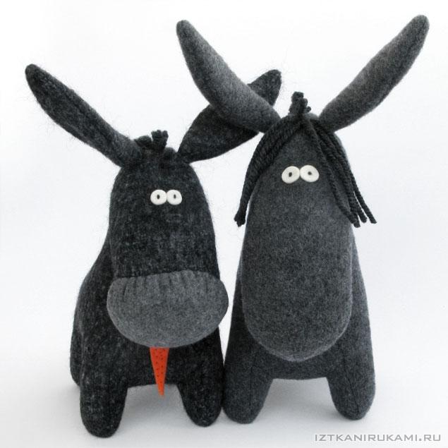 donkey01e (635x635, 142Kb)