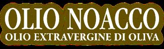 logotype (330x100, 56Kb)