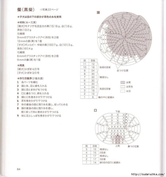 226_64 (658x700, 198Kb)