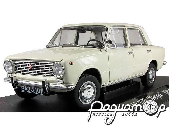 советские модели автомобилей