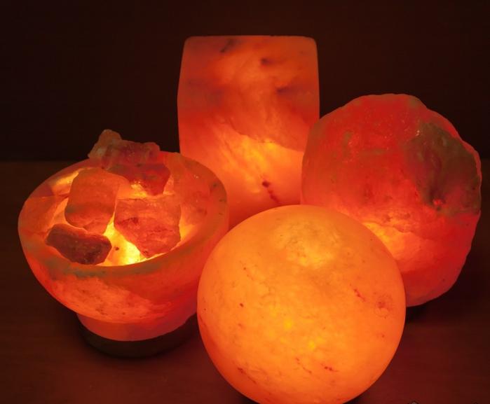 Как соляной светильник влияет на организм человека?/2565092_12Solyanyielampyi02 (700x577, 183Kb)