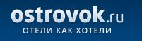 1375378886_Bezuymyannuyy (201x59, 6Kb)