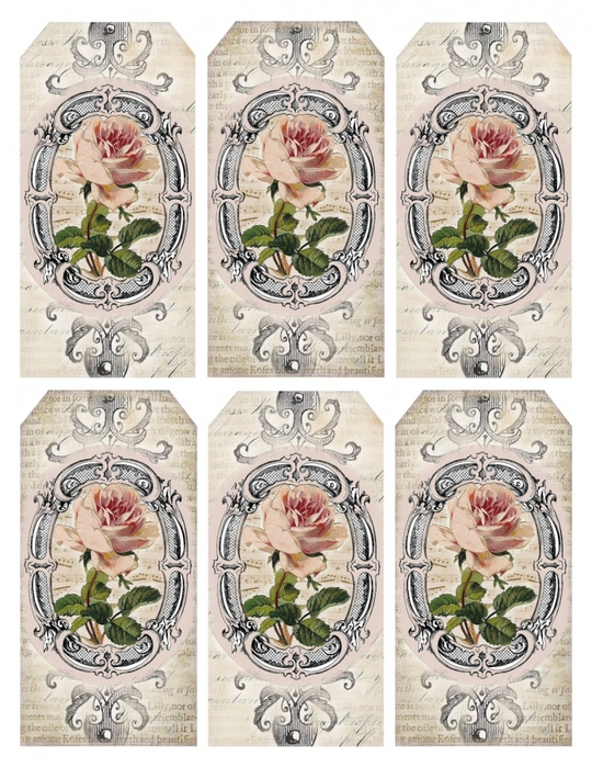 4435712_French_roses_gift_tag_collage_lilacnlavender (540x700, 343Kb)