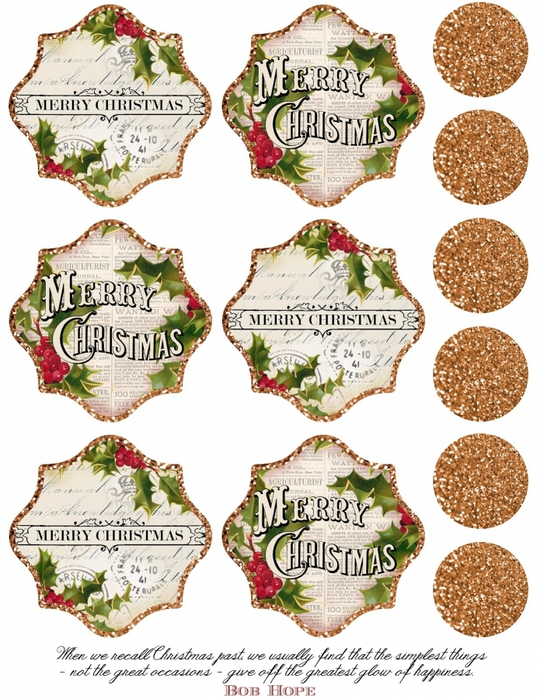 4435712_Merry_Christmas_printable__gold_glitter__lilacnlavender (540x700, 330Kb)