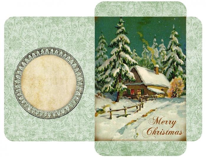 4435712_Gift_card_envelope__winter_cottage__lilacnlavender (700x533, 334Kb)