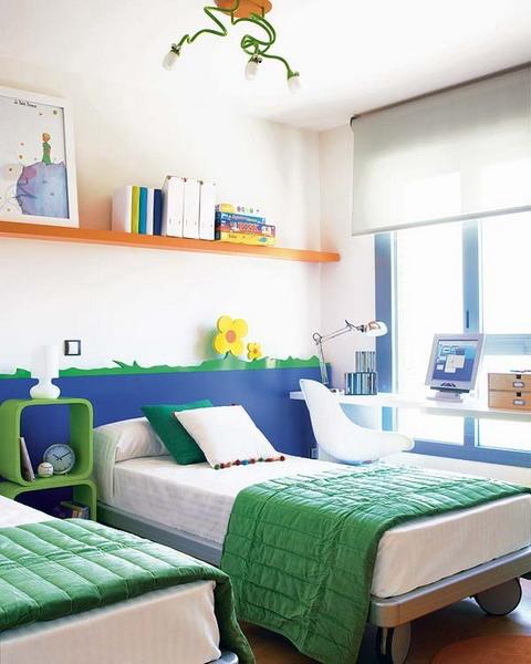 детская комната для двух детей (2) (480x600, 156Kb)