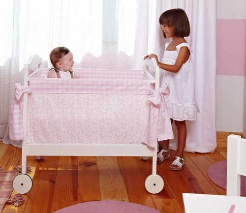 детская комната для двух детей (4) (500x433, 106Kb)