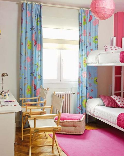 детская комната для двух детей (6) (480x600, 180Kb)