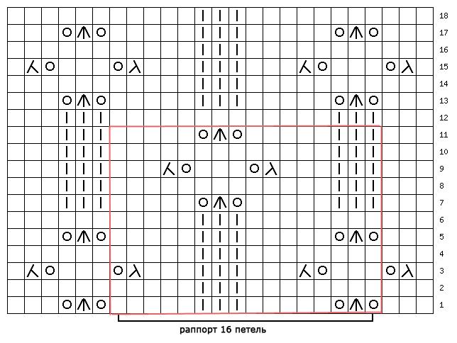 cxema01082013246 (644x484, 5Kb)
