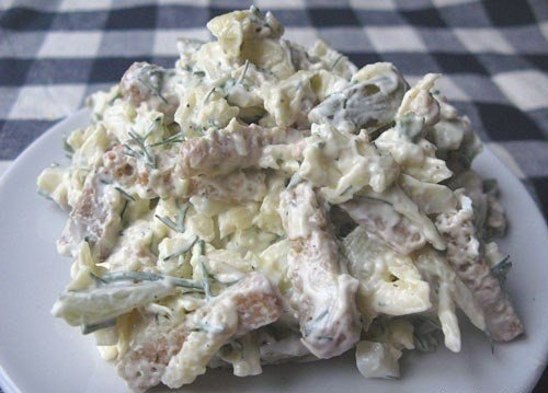 Сырный салат (500x359, 40Kb)
