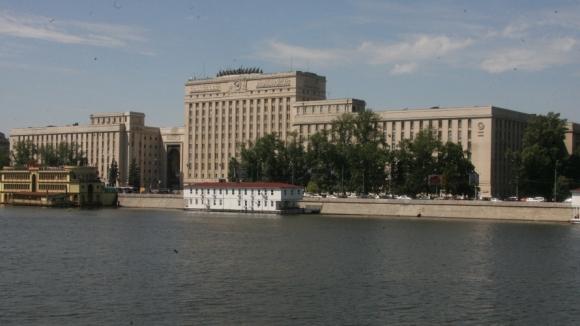http://img0.liveinternet.ru/images/attach/b/4/103/584/103584656_ZHD_0842.JPG