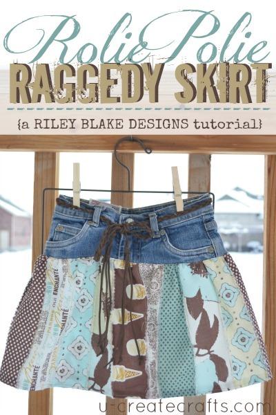 Rolie Polie Raggedy Skirt Tutorial_thumb[6] (400x600, 152Kb)