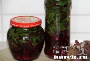 marinovanaya-svekolnaya-botva_8 (300x203, 43Kb)