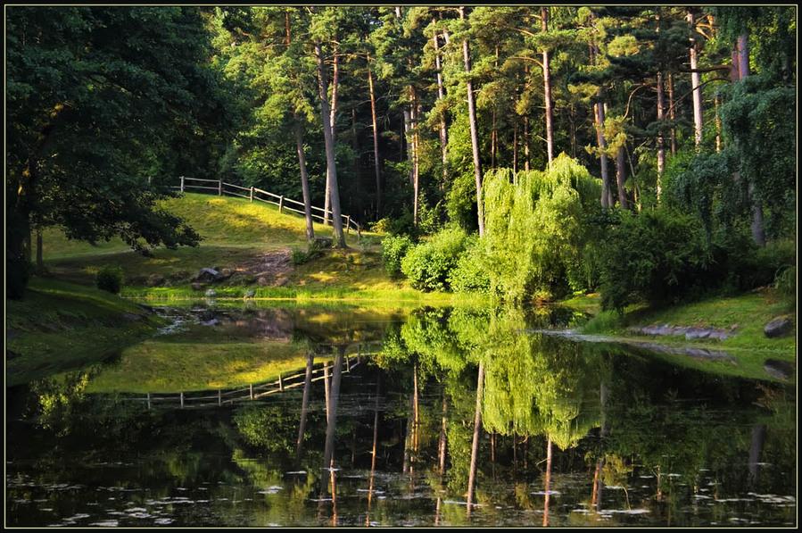 http://img0.liveinternet.ru/images/attach/b/4/103/592/103592900_large_3166706_527651_27.jpg