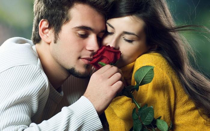любовь (700x437, 120Kb)