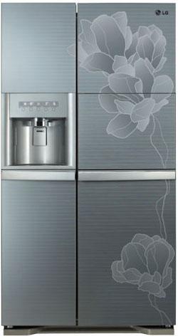 Холодильник (250x472, 32Kb)