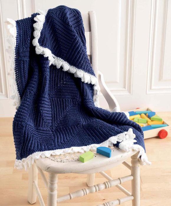 1375452051_crochet_motifs_113 (580x700, 62Kb)