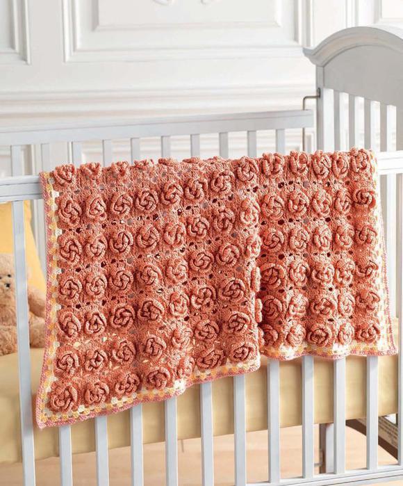 1375452895_crochet_motifs_115 (580x700, 84Kb)
