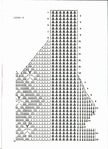 Превью ж3 (507x700, 267Kb)