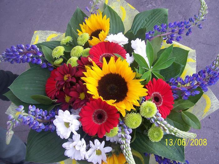 flowers (700x525, 78Kb)