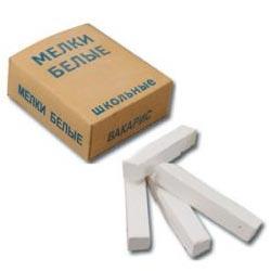 mel (250x250, 6Kb)