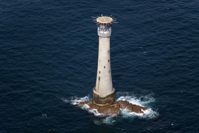маяк на острове бишоп 3 (640x427, 298Kb)